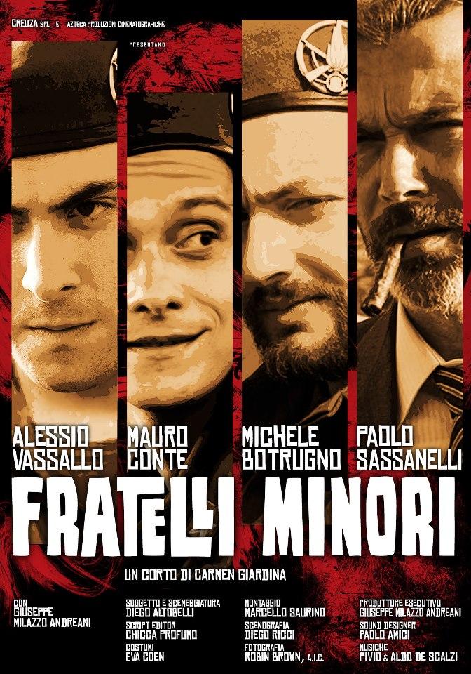 Fratelli_minori_Carmen_Giardina