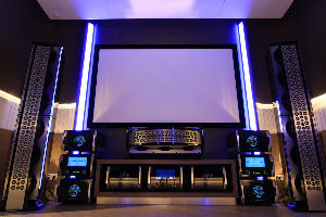home-theater-buying-guide-mary-diamond