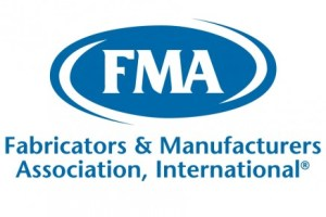 FMA-MFG-Day-Event