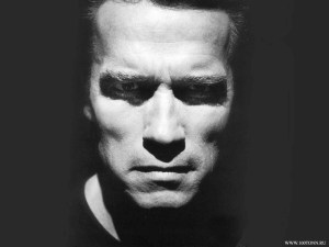 Arnold Schwarzenegger, Les 6 règles du succès, réussir,