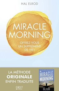 Le miracle morning=