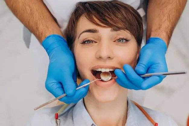 Dentistry Vs. Medicine