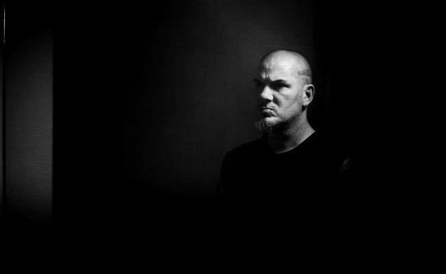 Phil Anselmo Talks Illegals Guns Back Surgery Possible