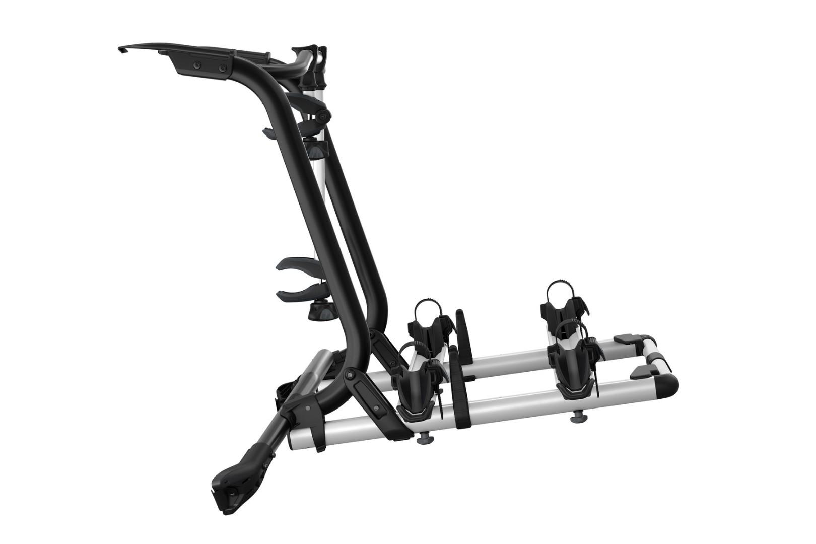 Thule WanderWay VW T6 Cycle Rack
