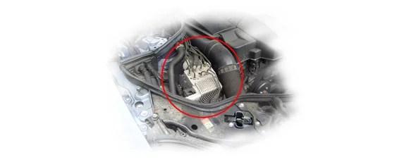 Code Defaut Mercedes – Voiture Image Ideas