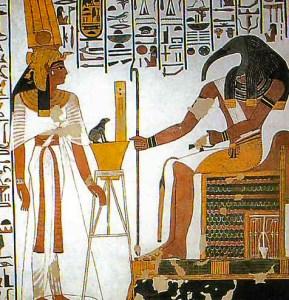 194.Thot_Dieu_medecine_Egypte