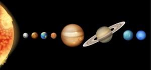 Du point de vue astrologique, dans une perspective symbolique et signifiante de l'Histoire, celle-ci n'est pas linéaire.