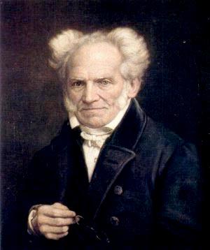 L'influence de Schopenhauer  fut profonde jusqu'à nos jours.