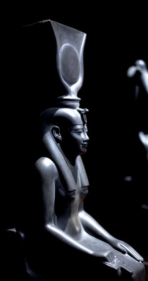 271_Mysteres_Osiris_Isis