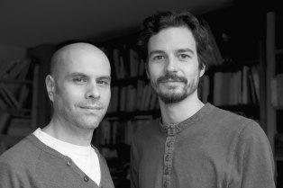 """Pablo Servigne et Raphael Stevens, auteur de Comment tout peut s'effondrer"""""""