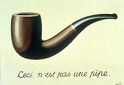 Magritte.La trahison des images.jpg