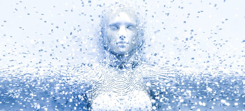 Les humains ont des préjugés et l'intelligence artificielle les apprend avec succès