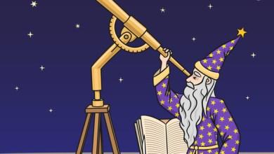 Le philosophe cherche la connaissance réelle de toutes choses.