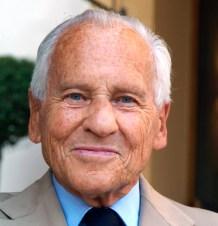 Jean D'Ormesson (1925-2017)