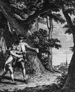 L'Émile, livre de Rousseau a du succès car il correspond aux préoccupations et aux aspirations de l'époque.