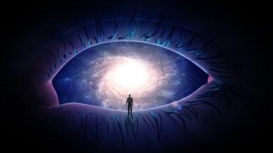 changer sa vision du monde