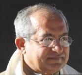 Tripid Suhrud