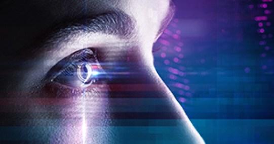Le philosophe invente le futur et anticipe l'avenir