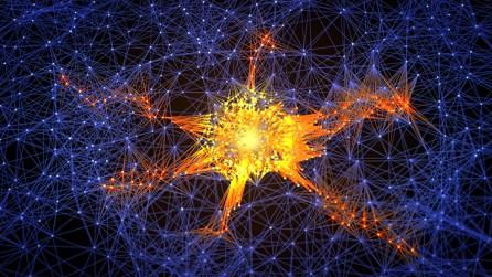 317.Philippe Bobola.neurones.jpg