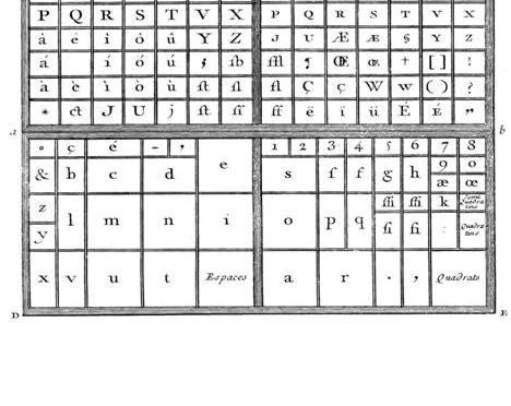 Un microsystème de ponctuation : les notations didascaliennes dans les pièces pédagogiques de Gérard de Vivre (XVIe siècle)