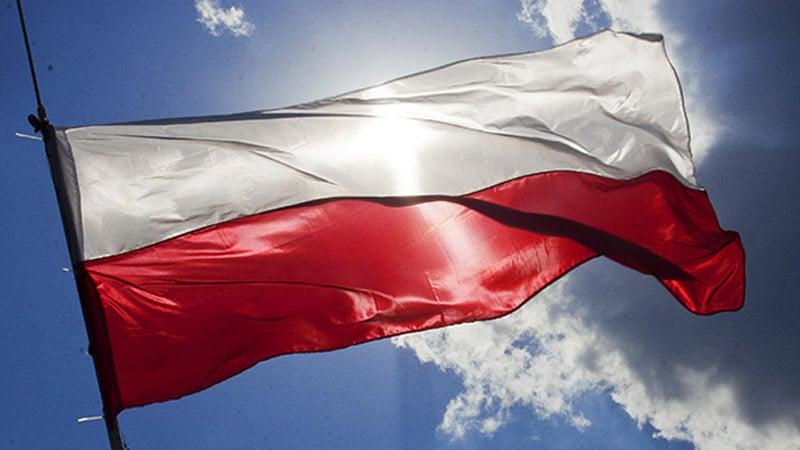 Les frontières de la Pologne : 1000 ans, et retour à la case départ