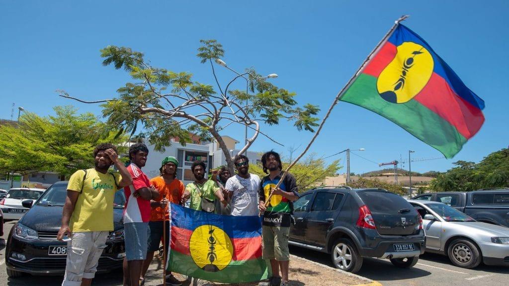 Référendum en Nouvelle-Calédonie. La France joue son avenir dans le Pacifique
