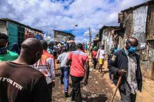 La ville africaine, menace pour le monde ou opportunité ?