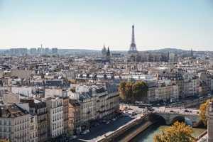 Les métropoles vont-elles gouverner le monde ?