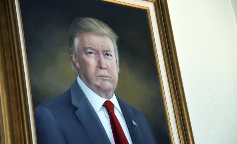 Le Président américain: l'homme le plus puissant du monde?