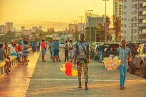 Le Mozambique aux prises avec le défi djihadiste