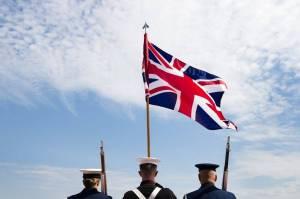 Lenouveau concept d'emploi des forces britanniques, une révolution stratégique