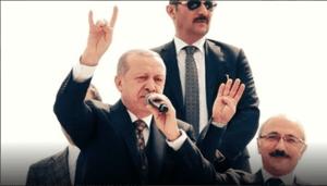 La diaspora turque en France, le nouveau levier d'Erdogan