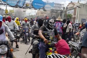 Révision de Constitution à Haïti : un nouvel espoir pour Hispaniola ?