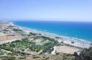 Chypre. dans l'œil du cyclone. Jusqu'où peut aller la Turquie ?