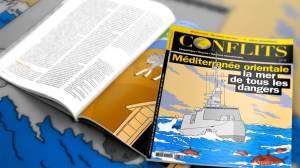 Editorial n°31 – Mare Nostrum