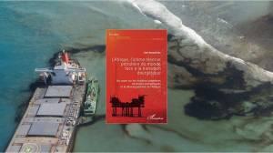 L'Afrique : l'ultime réserve pétrolière du monde