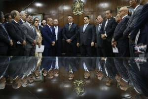 Bolsonaro : un chemin difficile vers 2022 (1)