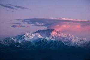 Nouveaux affrontements frontaliers entre la Chine et l'Inde au Sikkim