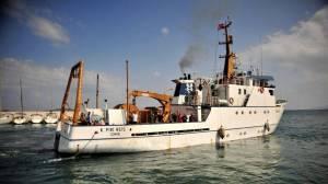 «La patrie bleue» : quand la Turquie regarde la mer
