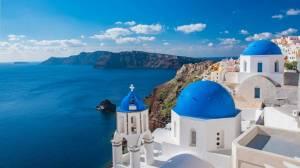 La Grèce face à l'expansionnisme turc