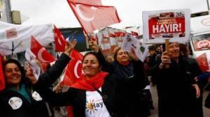 La diaspora, un rôle géopolitique unique. L'exemple de la diaspora turque. Entretien avec Tigrane Yégavian