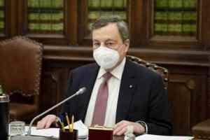 Mario Draghi au gouvernement italien : le piège de l'euro