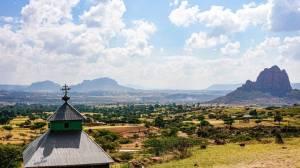 Éthiopie : Le réveil de la tectonique ethnique
