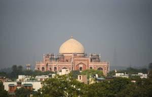 La réémergence économique de l'Inde – causes et conséquences