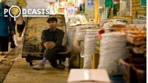 Podcast. Où en est l'Irak aujourd'hui ? Fabrice Balanche