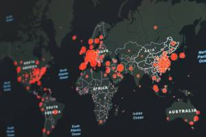 Jeu de go et géopolitique de la Chine : intérêts et limites d'une lecture « ludique » des conflits