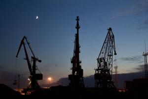 Nord Stream 2 : l'Allemagne et la Russie ne sont pas l'Iran