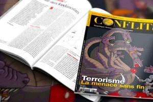 Attentat de Solhan : quand la cartographie du terrorisme devient prédictive