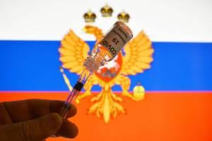 L'industrie pharmaceutique russe innove