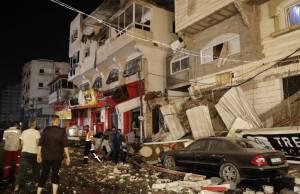 Terrorisme en Israël : méthodes de lutte contre une menace perpétuelle